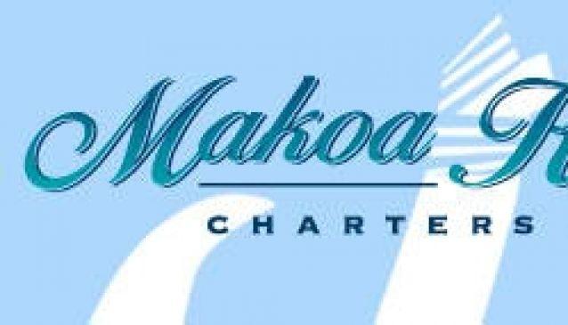 Makoa Kai Charters