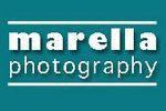 Marella Photography
