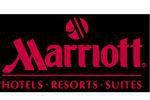 Marriott's Ko Olina Beach Club Hotel