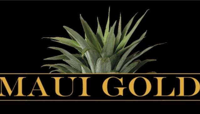 Maui Gold Pineapple Tour