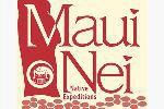 Maui Nei
