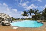 Maui Ocean Breezes Vacation Rental