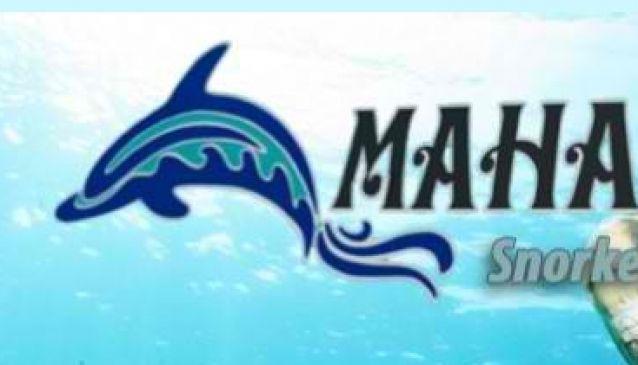 Maui Snorkeling Adventures