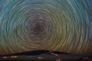 Mauna Kea: Stargazing Experience with Free Photos