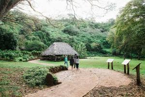 McBryde Garden: Day Pass