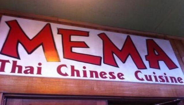 Mema's Cuisine