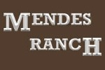 Mendes Ranch