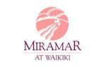 Miramar Waikiki