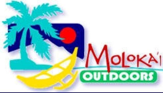 Molokai Outdoors