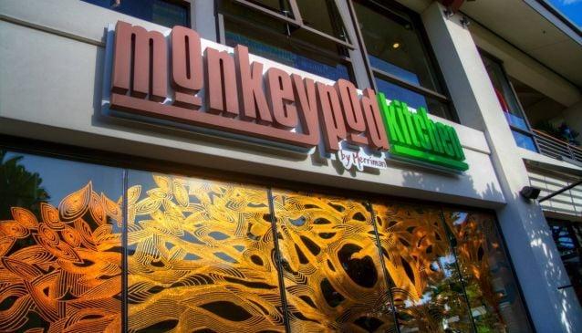 Monkeypod Kitchen Ko Olina