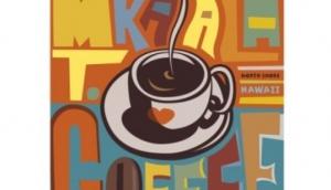 Mt Kaala Coffee