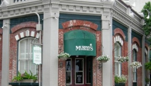 Murphys Bar and Grill