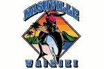 Nashville Waikiki