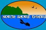 North Shore Divers