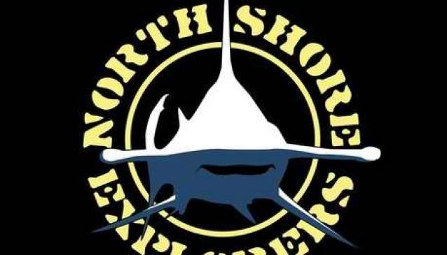 North Shore Explorers