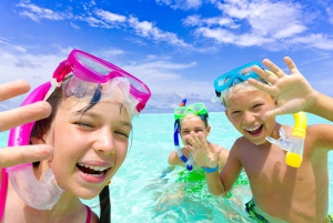 Oahu: Go City Pass with 45+ Attractions and Experiences
