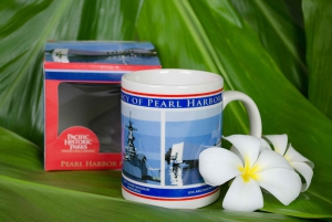 Oahu: Pearl Harbor Family Package & Audio Guide
