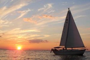 Oahu: Sunset Cruise of West Oahu