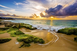 Oahu: The North Shore Photo Tour off the Beaten Path