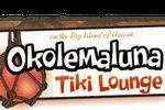 Okolemaluna Tiki Lounge
