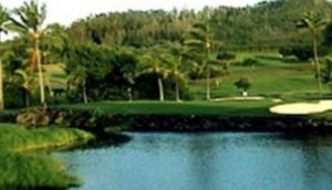 Olomana Golf Links