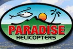 Paradise Helicopters