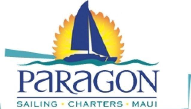 Paragon Sailing Charters