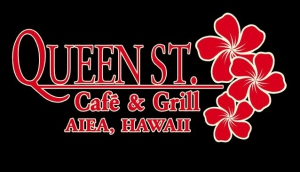 Queen Street Cafe & Grill