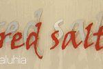 Red Salt Restaurant