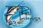 Reel Intense Sport Fishing