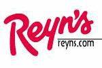 Reyn's