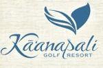 Royal Kaanapali Golf Course