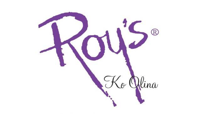 Roy's - Ko' Olina Golf Club