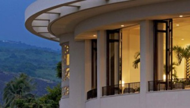 Sheraton Keauhou Bay Resort