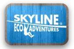 Skyline Eco-Adventures Akaka Falls, Big Island