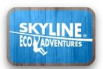 Skyline Eco Adventures Kaanapali, Maui