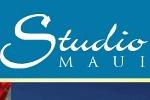 Studio Maui