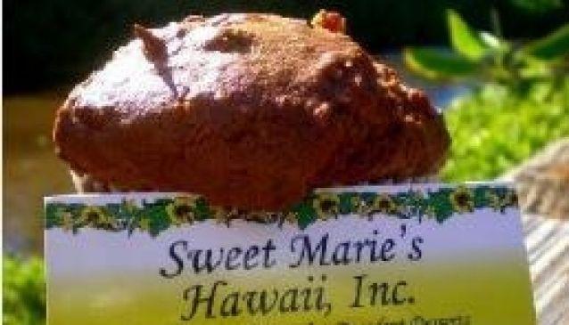 Sweet Maries Hawaii Inc.