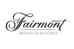 The Fairmont Kea Lani