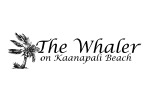 The Whaler on Kaanapali Beach