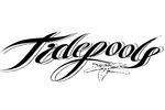 Tidepools Restaurant