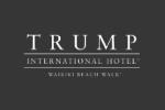 Trump International Waikiki