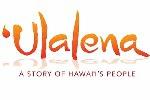 Ulalena at Maui Theater