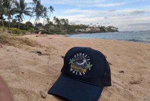 Waikiki: 2-Hour Nature and History Walk