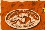 Waimea Brewing Company