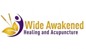 Wide Awakened Healing and Acupuncture