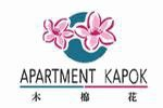Apartment Kapok