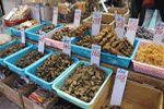 Dried Seafood Street