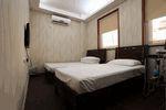 Galaxy Wifi Hotel