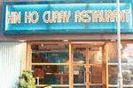 Hin Ho Curry